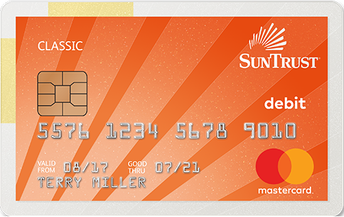 ideaaday – All Credit/Debit Cards Activation/ Confirmation